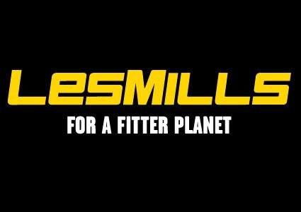 les_mills_logo (2).jpg