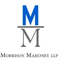 morrison-mahoney-llp-squarelogo.png