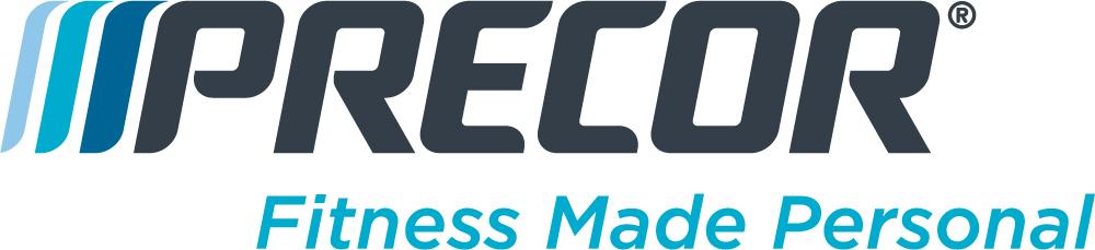 2015-precor-logo-w-tagline-RGB.jpg