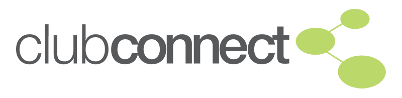 new-clubconnect-logo.png