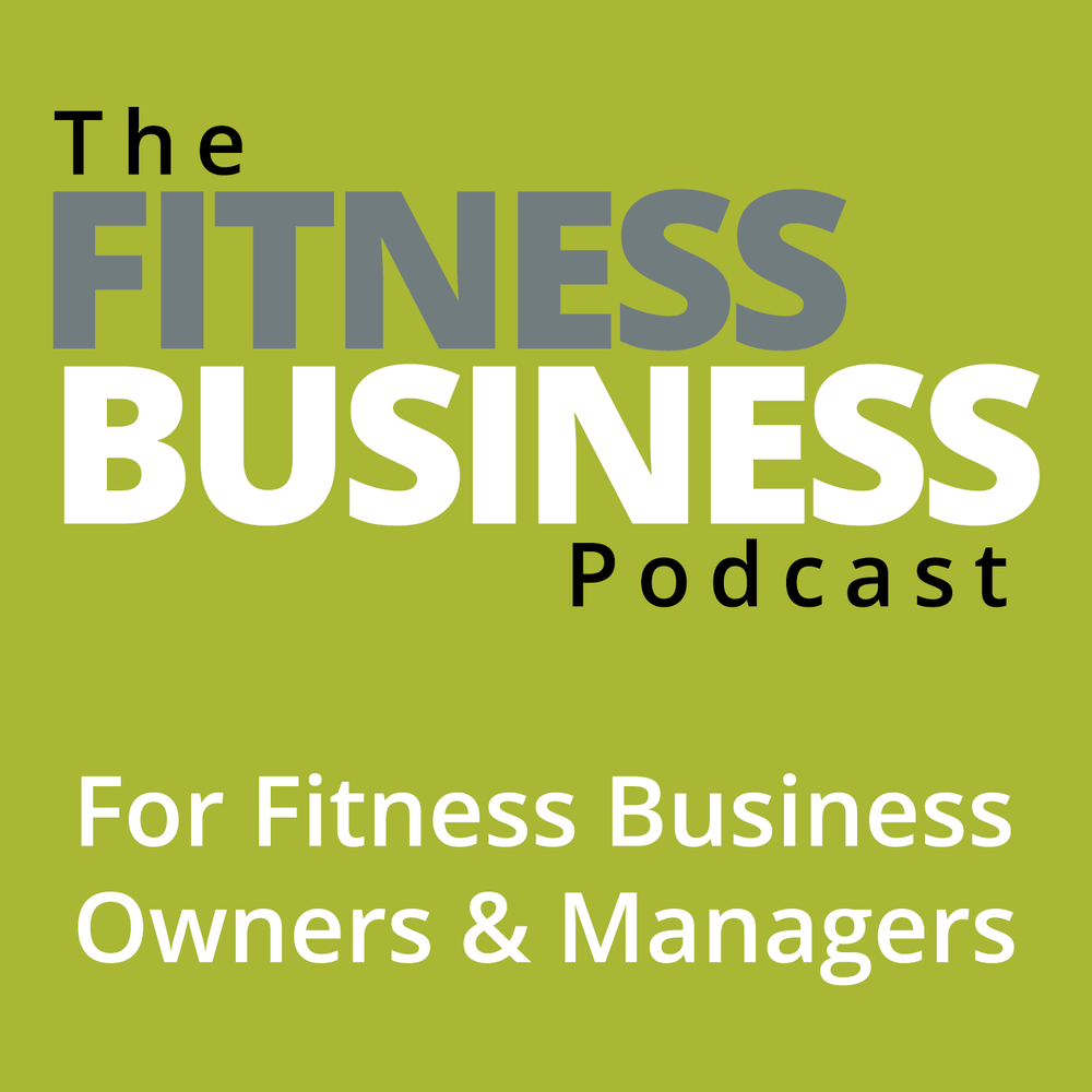 the-fitness-podcast-widget.png