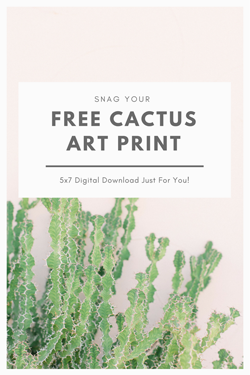 LOFT CREATIVE FREE CACTUS PRINT.png