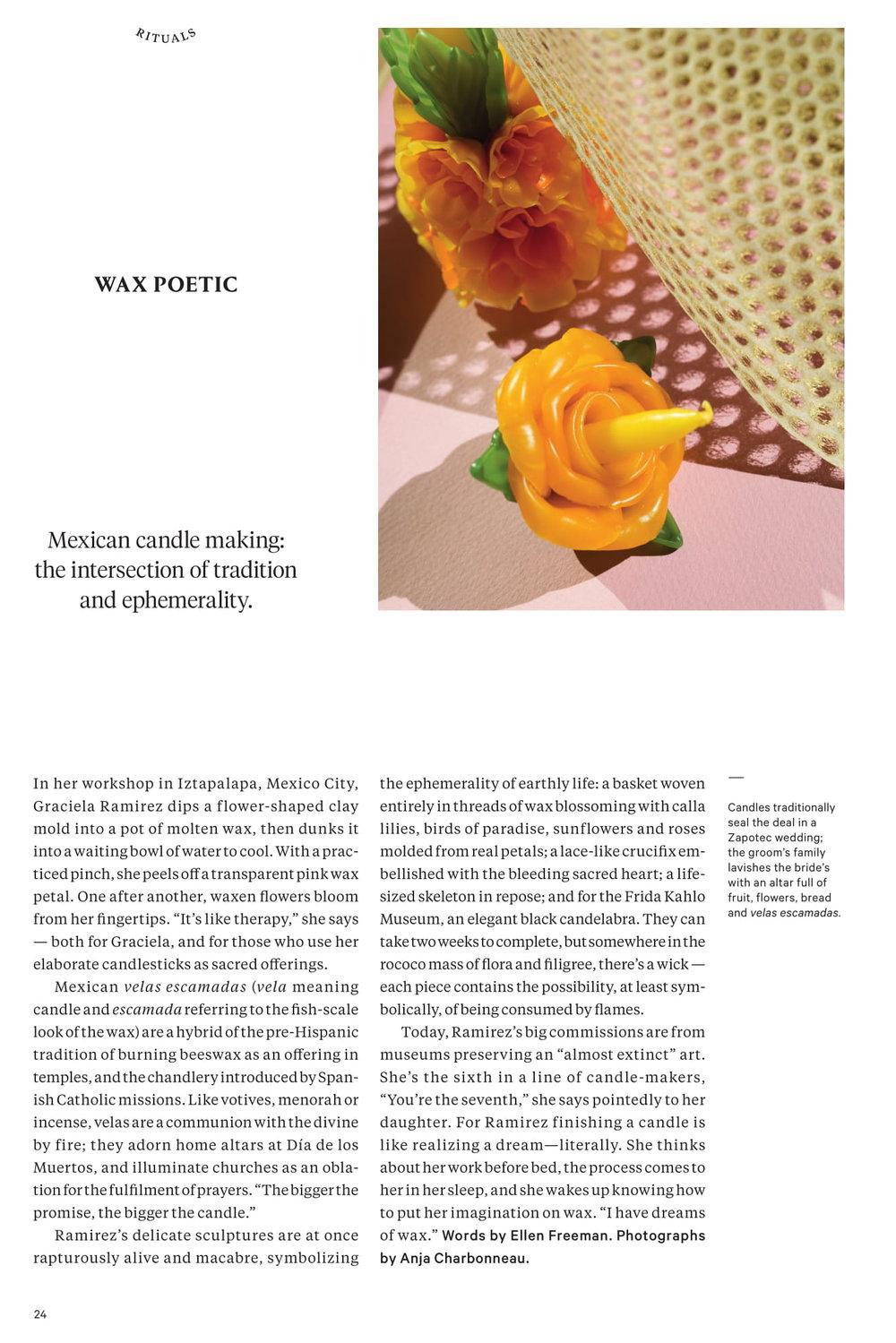 Wax Poetic.jpg
