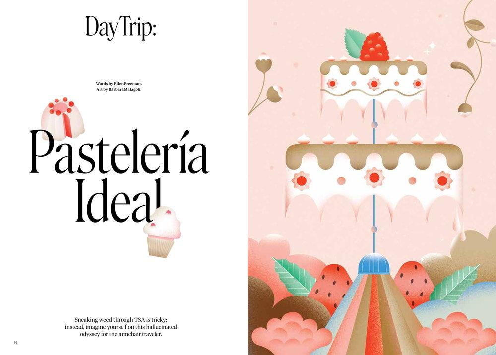 Day Trip Pastelería Ideal Broccoli Ellen Freeman-1.jpg