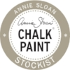 Annie+Sloan+-+Stockist+logos+-+Chalk+Paint+-+Country+Grey.jpg