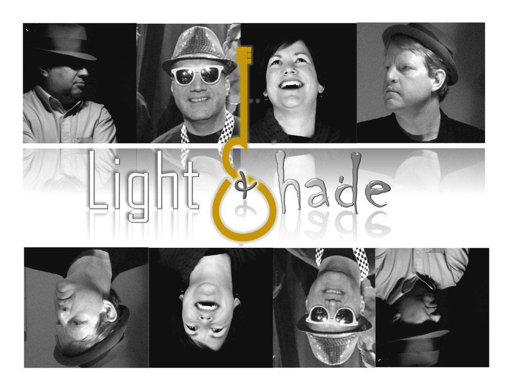 light & shade band.jpg