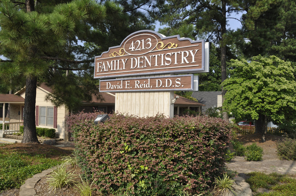 Reid Family Dentistry.jpg