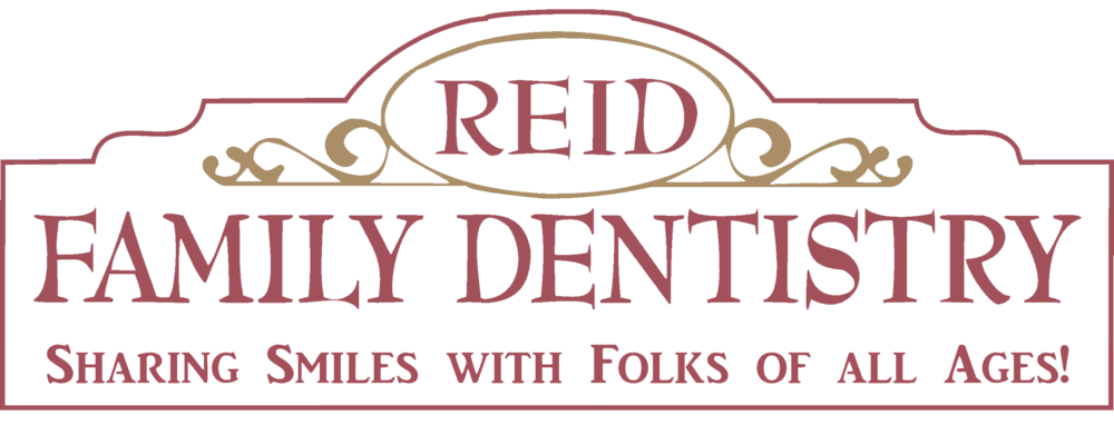 Reid Family Dentistry