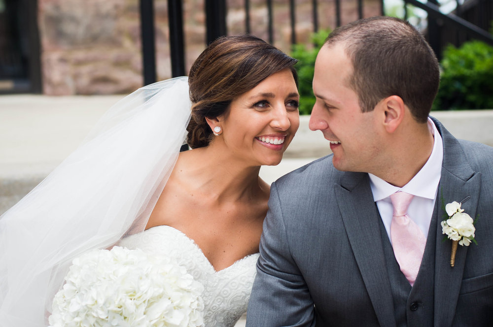 Click image to learn more about Lissadee Weddings.