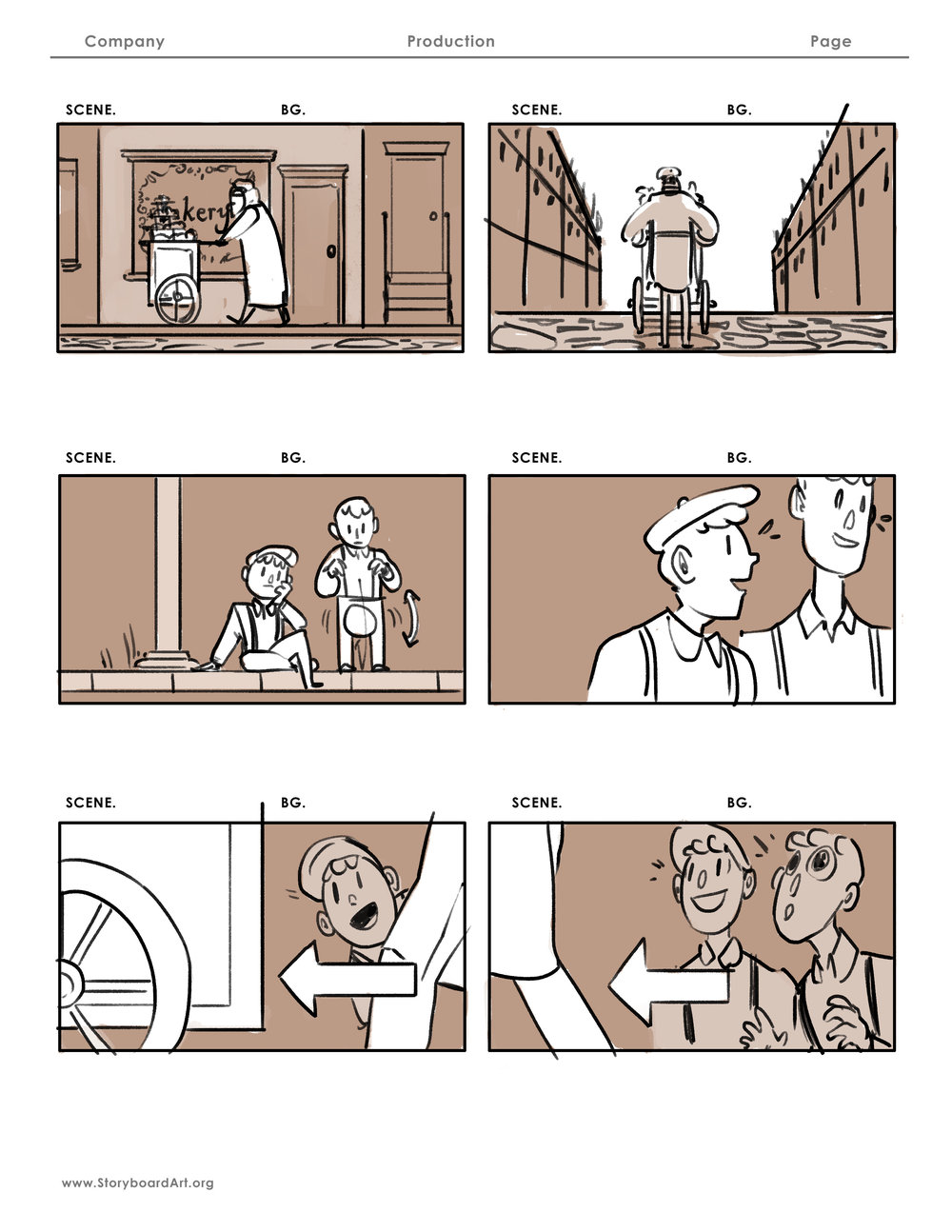 James storyboards page 2.jpg