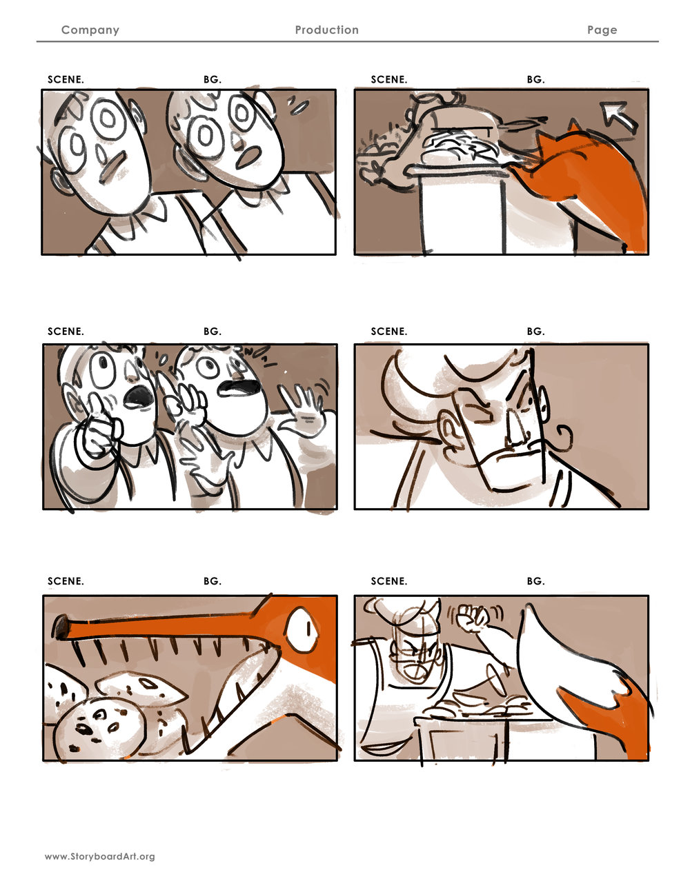 james storyboards page 7.jpg