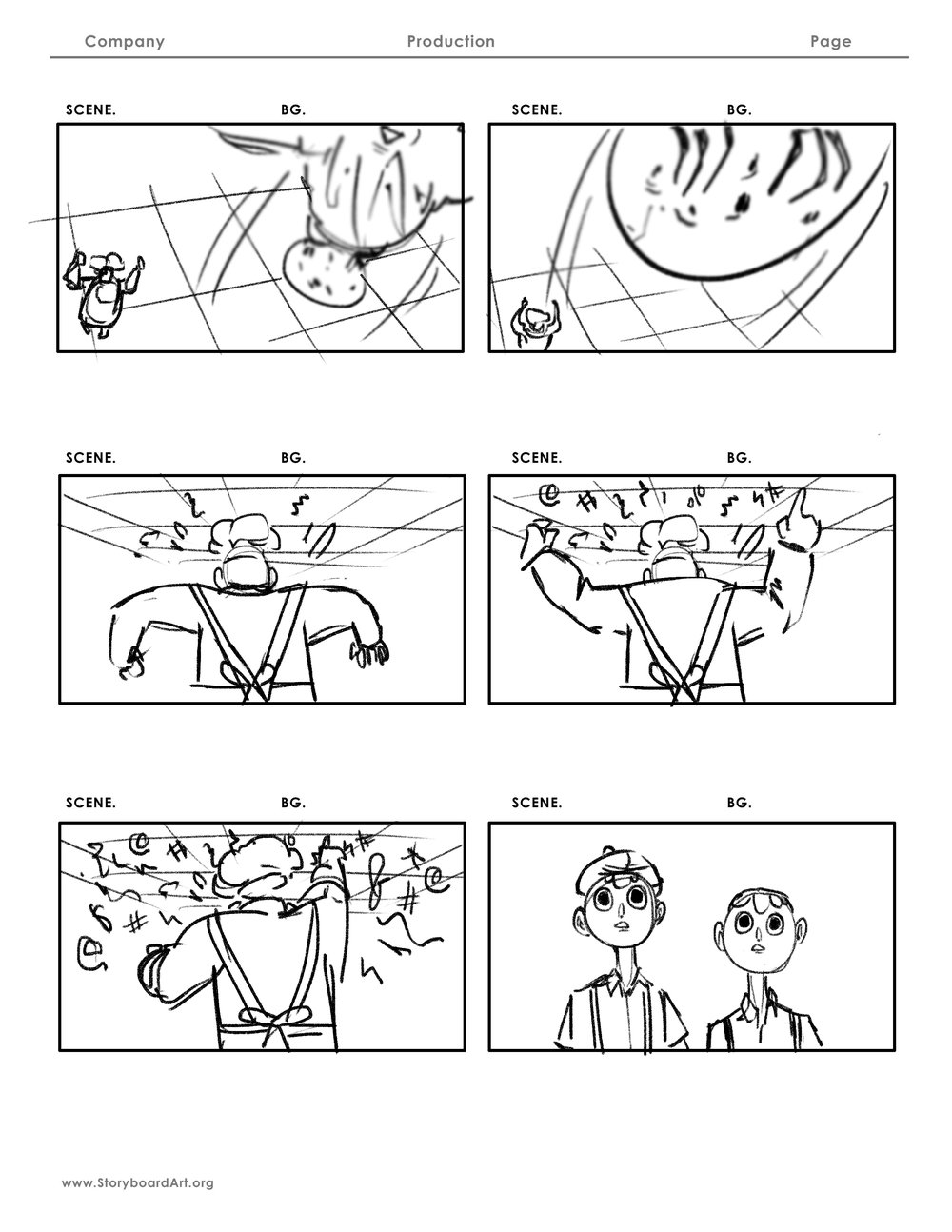 james storyboards page 09.jpg