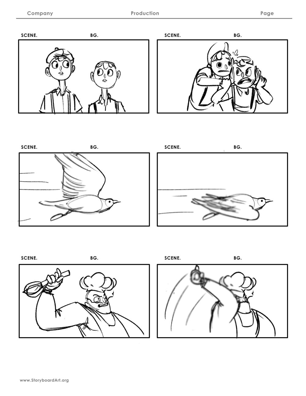 james storyboards page 10.jpg
