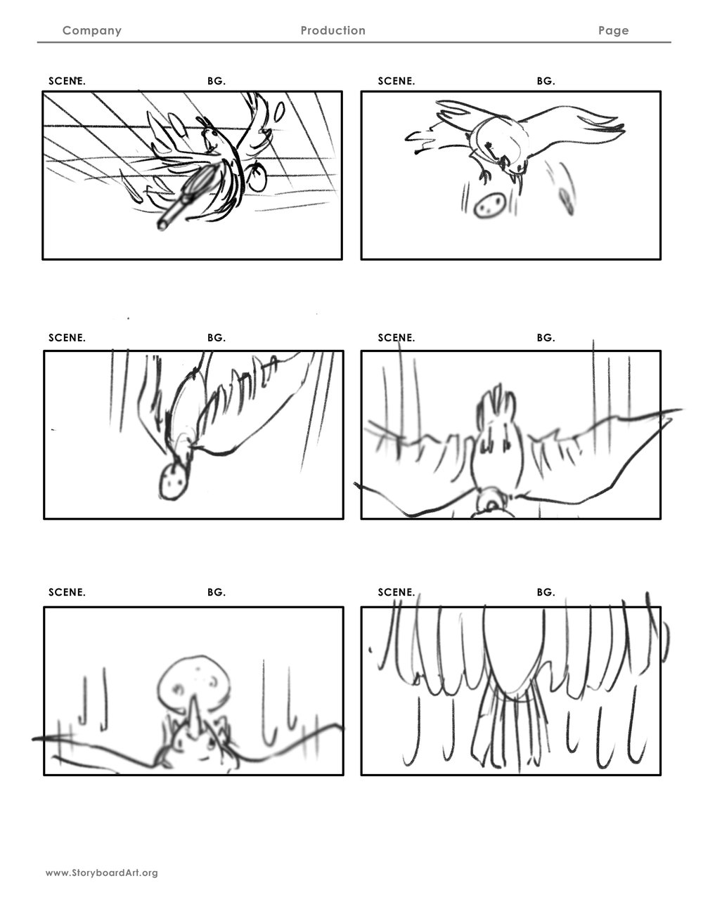 james storyboards page 12.jpg