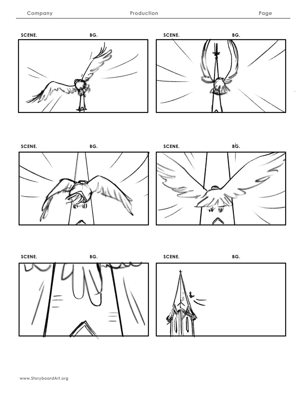 james storyboards page 13.jpg