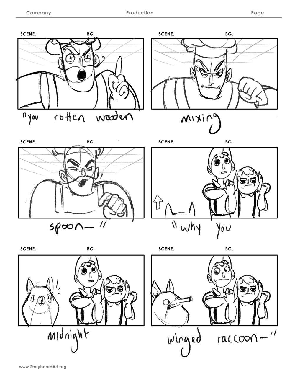 james storyboards page 14.jpg