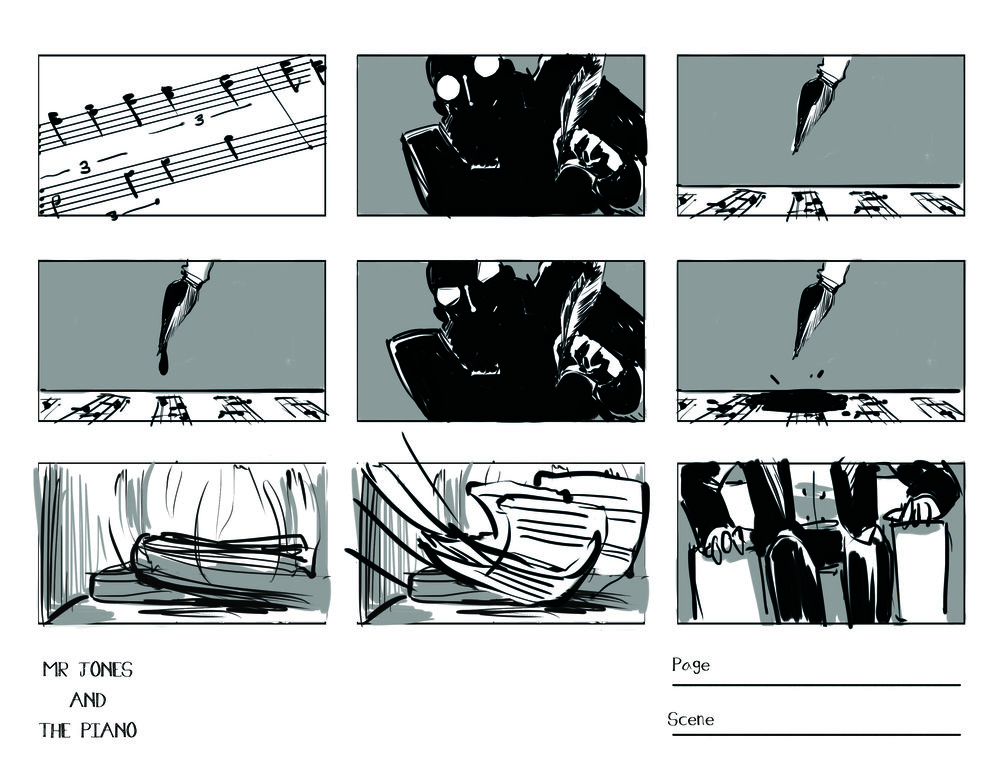 boards 1-2.jpg