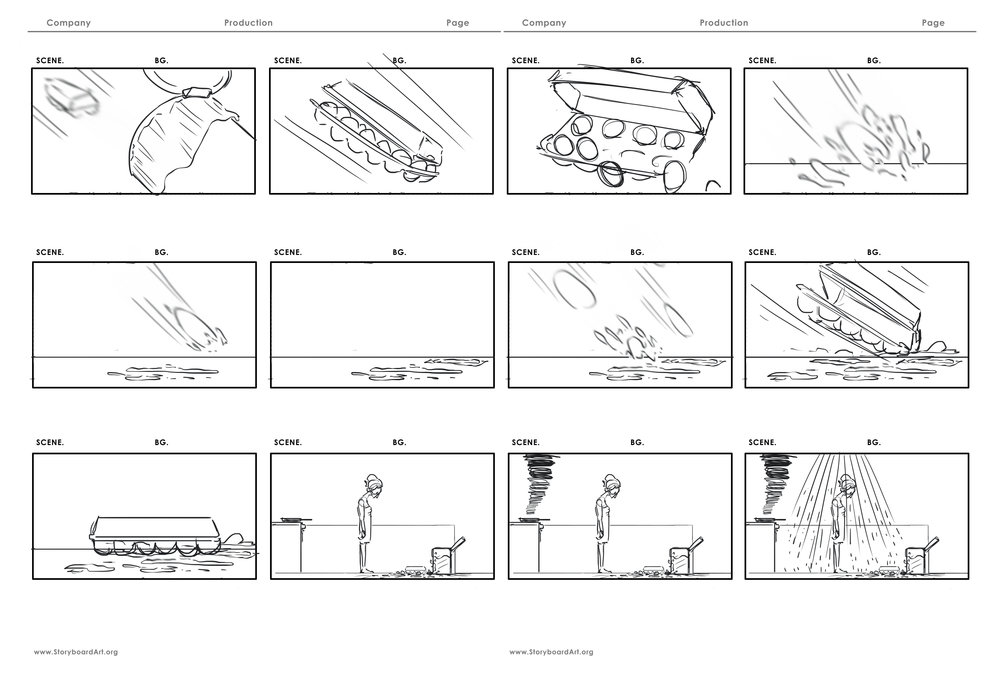 storyboards page 3.jpg