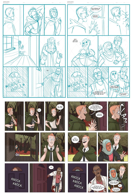 page 14 process.jpg