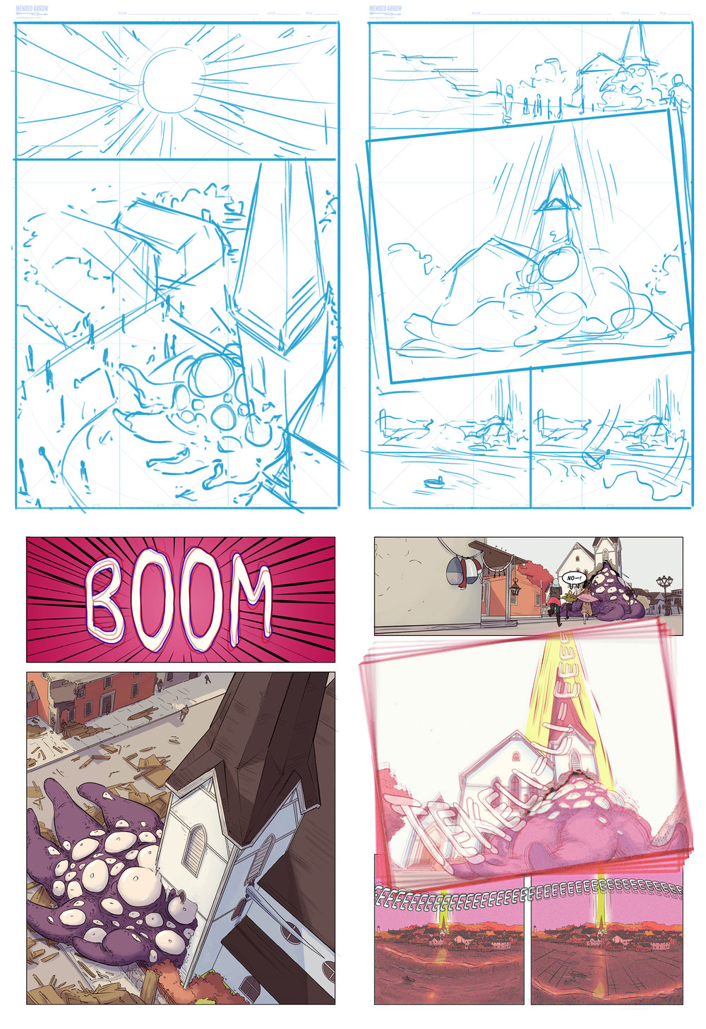 page 14 process copy.jpg