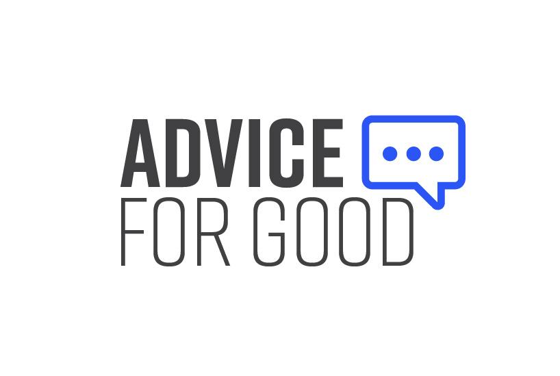 AdviceForGood2-01.jpg
