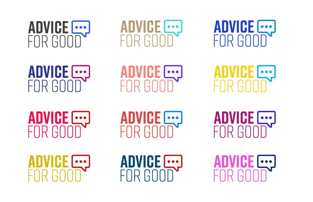 AdviceForGood-04.jpg