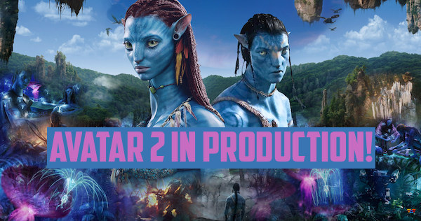 Avatar-2-What-We-Know.jpg