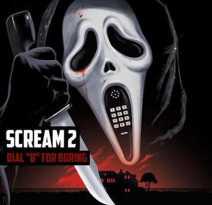 scream-album-881x896.jpg
