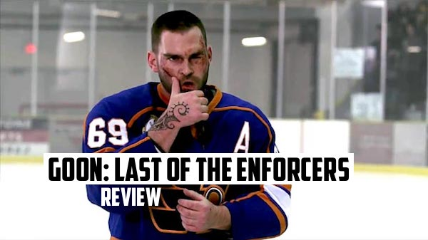 Goon-2-Movie-2016.jpg