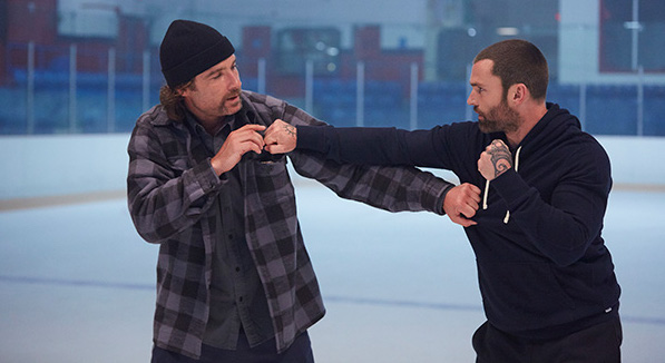 goon-2-liev-schreiber-seann-william-scott-social.jpg