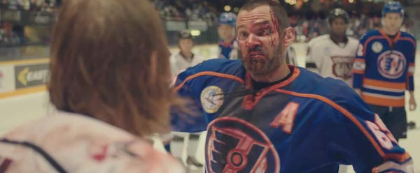 goon2-rb-feature-1.jpg