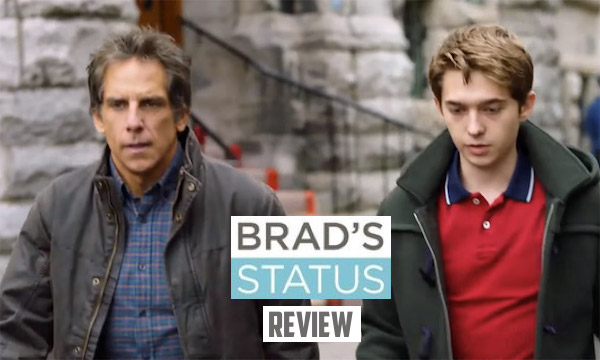 brads-status-trailer-00.jpg