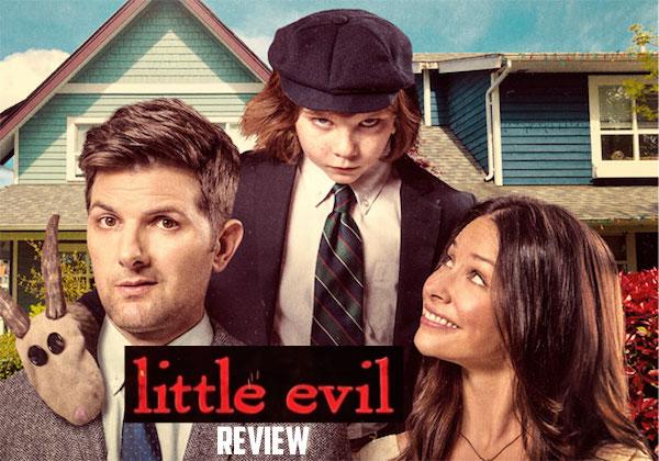 LittleEvil.jpg