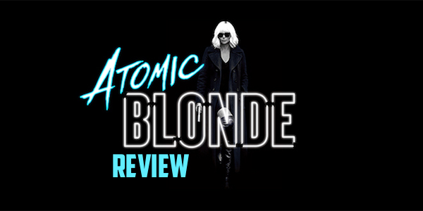 atomic-blonde-movie-poster-2.jpg