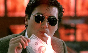 esq-04-best-movie-sunglasses-chow-yun-fat-2013-mdn.jpg