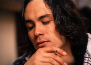 Brandon-Lee-5-actors-who-died-too-soon.jpg