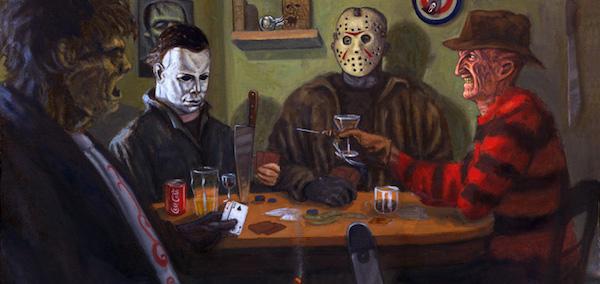 Horror-Movie-Poker1.jpg