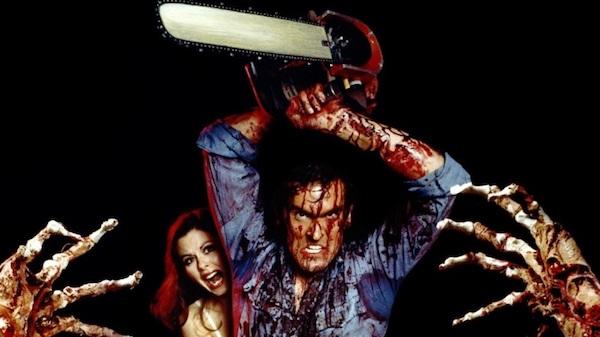 evil-dead-1982-07-g.jpg