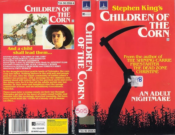 CHILDREN OF THE CORN.jpg
