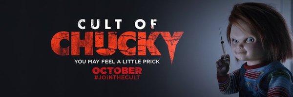 Cult-of-Chucky-banner.jpg