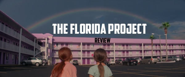 the-florida-project-tfp_domestic_lp_20170823-01_10_55_16_still004_rgb.jpg