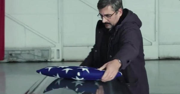 last-flag-flying-steve-carell-casket-promo.jpg