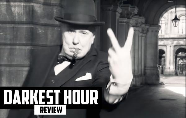 Darkest-Hour-trailer-920x584.png
