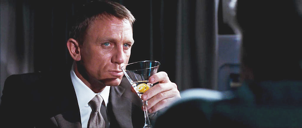 Vesper martini.png