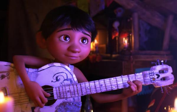 Pixar-Coco-920x584.png