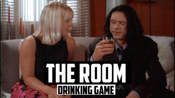 the-room-07.jpg