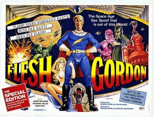 FleshG1-500x382.jpg