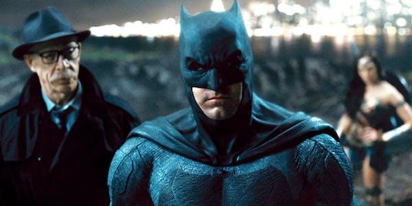 Justice-League-Trailer-Gordon-Batman-Wonder-Woman.jpg