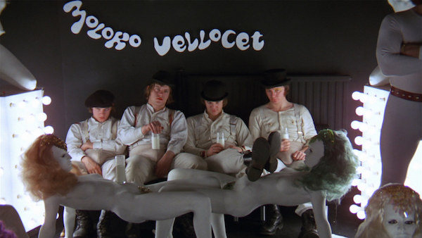 a-clockwork-orange-4fdbc32f745f5.jpg