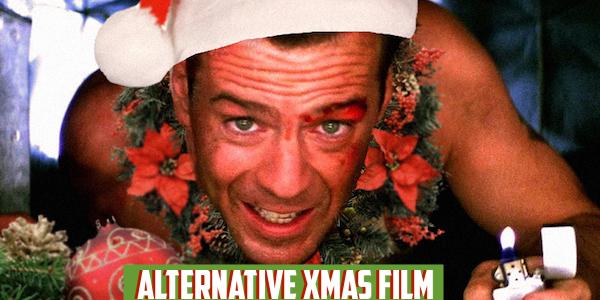 die_hard_christmas2x1.jpg